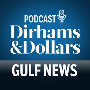 Dirhams & Dollars