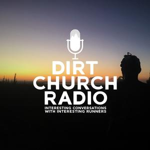 Best Outdoor Podcasts (2019): Dirt Church Radio