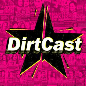 DirtCast