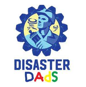 Disaster Dads