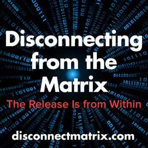 Best Spirituality Podcasts (2019): Disconnecting from the Matrix