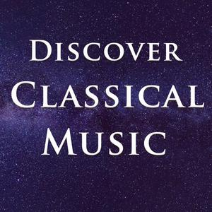 3: Beethoven - Symphony no  5 - Discovering Classical Music