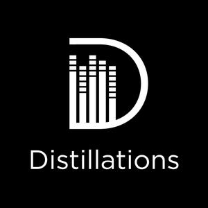 Best Science Podcasts (2019): Distillations | Science History Institute