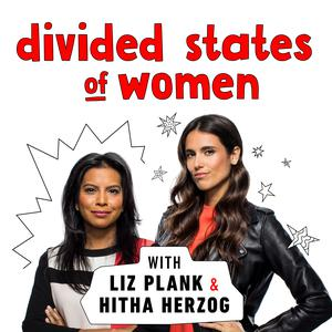 Divided States of Women