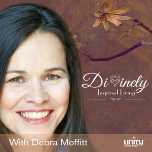 Emotional Detox, With Sherianna Boyle - Divinely Inspired