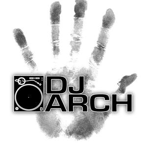 DJ ARCH Soulful House Sessions