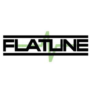 Dj Flatline Presents    The R  Kelly Mixtape - Dj Flatline's