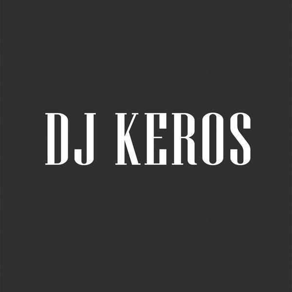 DJ KEROS (podcast) - DJ KEROS | CARIBBEAN PROMOTION | Listen Notes