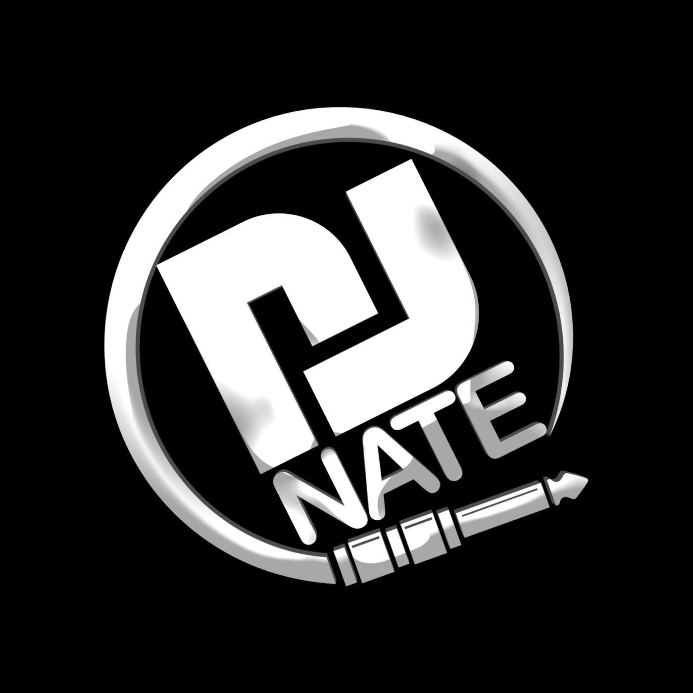 DJ Nate's Mixes Podcast - DJ Nate | Listen Notes