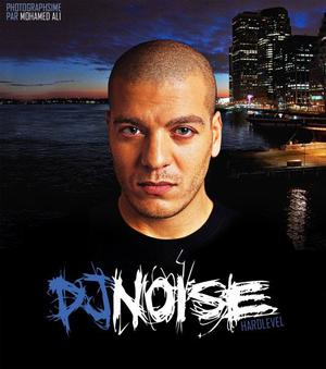DJ NOISE PODCASTS DJ CITY UK - DJ NOISE PODCAST | Listen Notes