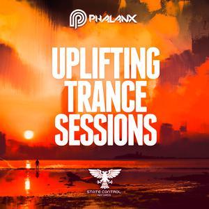 Best Music Podcasts (2019): DJ Phalanx – Uplifting Trance Sessions