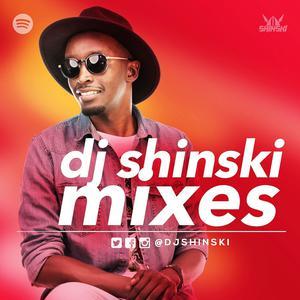 Reggae Overdose Mix Vol 2 [New 2018 Riddims] - DJ Shinski Mixes
