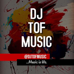 DANCEHALL PARTY MIX 2018 [FREE DOWNLOAD] - DJ TOF MUSIC