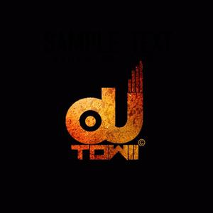 2019 HOTTEST AFROBEAT NEW HITS - DJ Towii Mixes (podcast