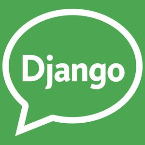 Best Software How-To Podcasts (2019): Django Chat