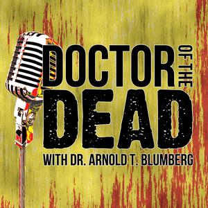 Doctor of the Dead