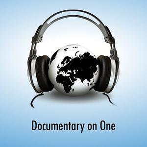 Documentary on One - RTÉ Documentaries