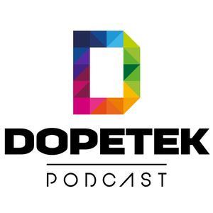 Best Games & Hobbies Podcasts (2019): Dopetek