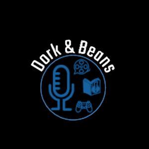 Dork&Beans