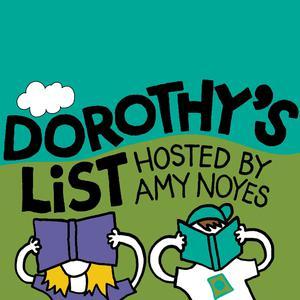 Dorothy's List