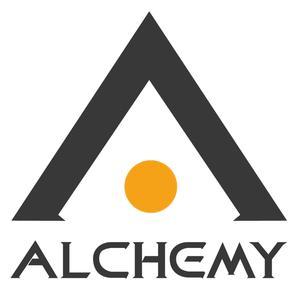 Best Video Games Podcasts (2019): Dota Alchemy