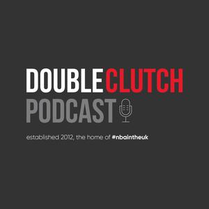 Episode 2 – WNBA | LA Sparks' Karlie Samuelson on Breanna Stewart injury, Liz Cambage trade rumours, Katie-Lou and playing for Britain