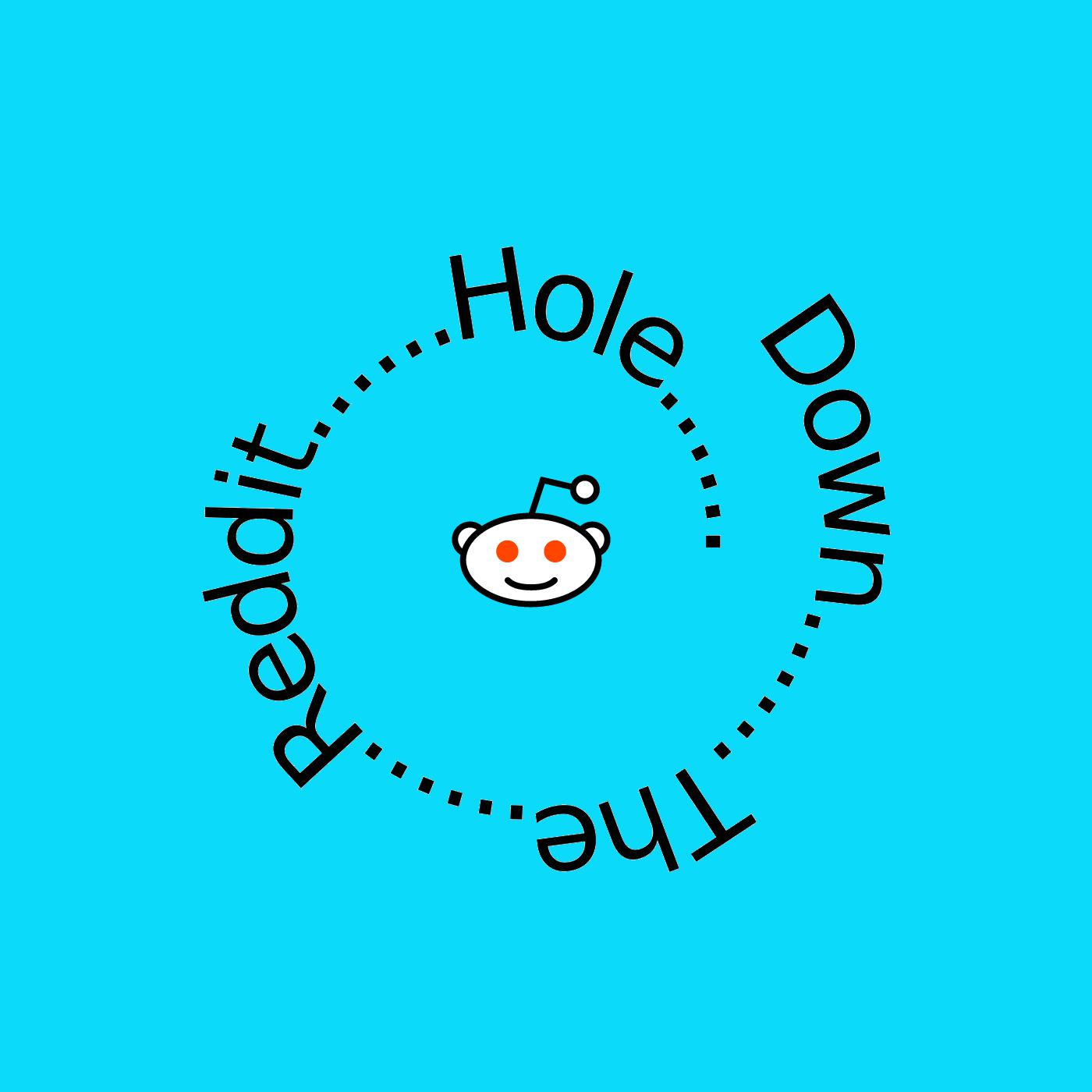 Down The Reddit Hole (podcast) - Kyle&Baylee | Listen Notes