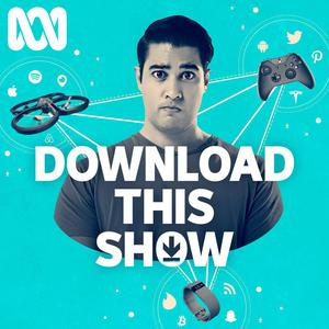Download This Show - ABC RN