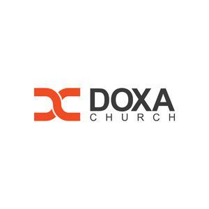 Doxa Church: Myrtle Beach, SC