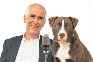 Dr Dunbar's iWoofs Podcasts