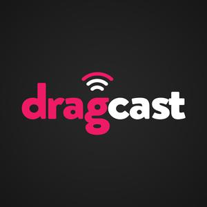 Best Personal Journals Podcasts (2019): DragCast