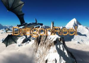 DragonReel