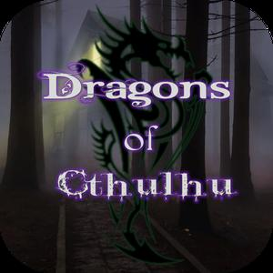 Dragons of Cthulhu