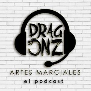 Dragonz   Artes Marciales y Deportes de Contacto