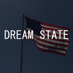 DREAM STATE: a political scifi audiodrama