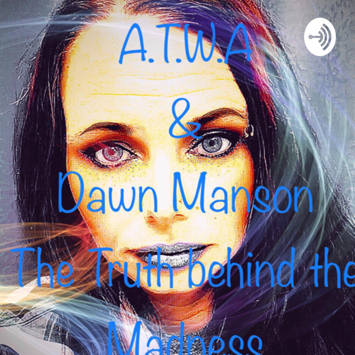 Dreama Dawn Wallace True Crime looking into the Manson