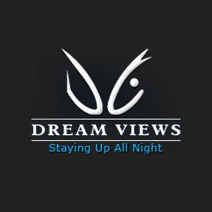 Episode 5: WILD and DEILD - DreamViews Lucid Dreaming