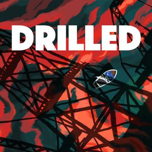 Best Social Sciences Podcasts (2019): Drilled