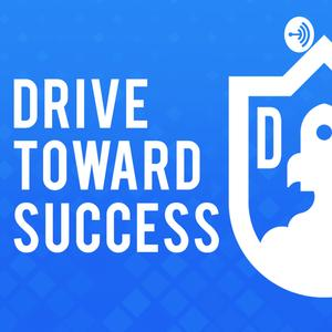 DriveTowardSuccess - Success Stories, Guides and Tips from Highly Successful Online Entrepreneurs