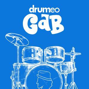 Drumeo Gab Podcast