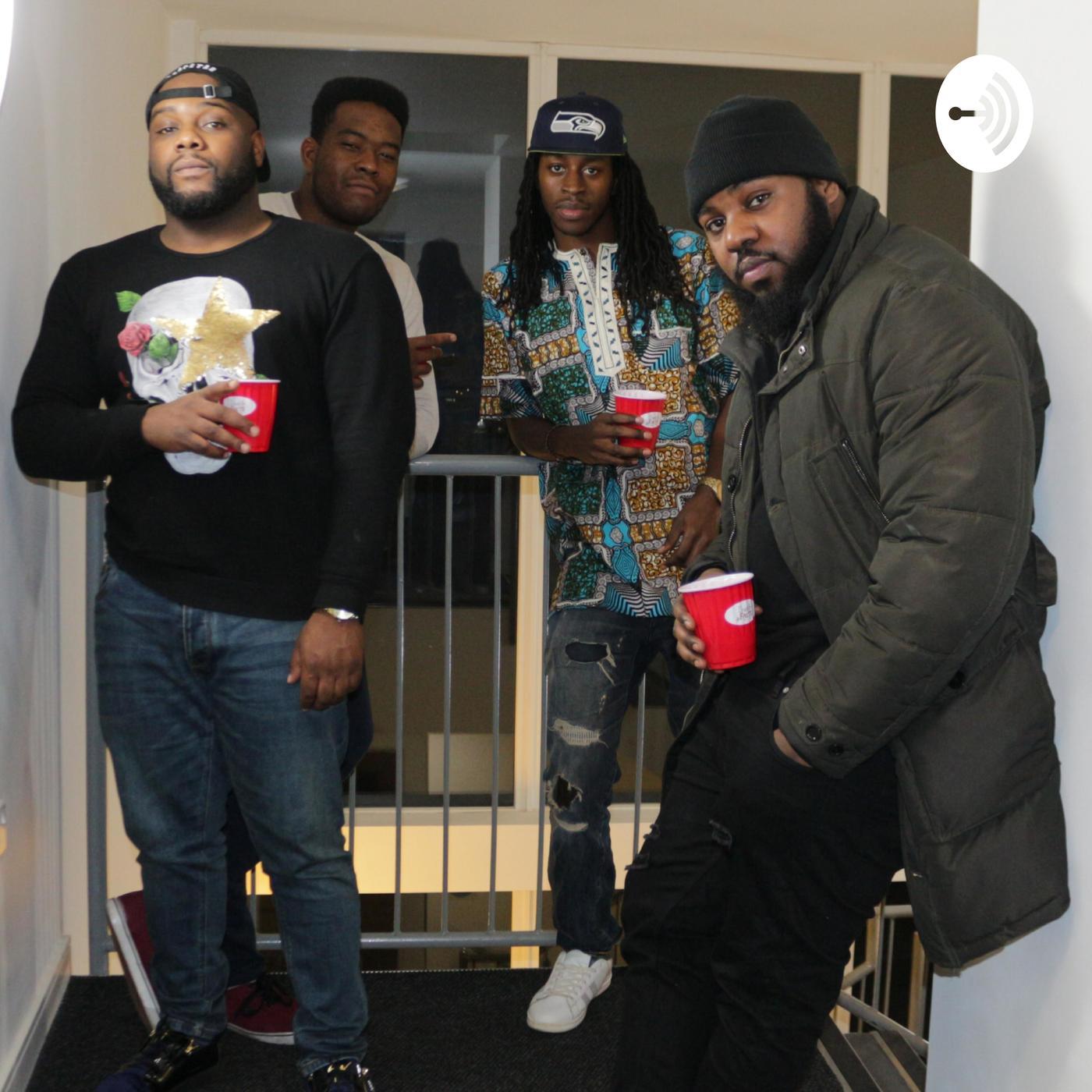 DrunkFacts (podcast) - DrunkFacts | Listen Notes