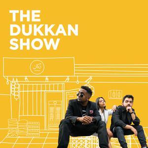 Dukkan Show