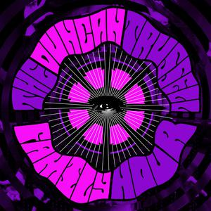 Best VR & AR Podcasts (2019): Duncan Trussell Family Hour