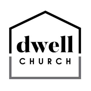 Dwell Church Los Angeles