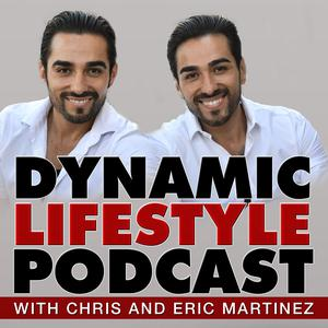 Dynamic Lifestyle Podcast