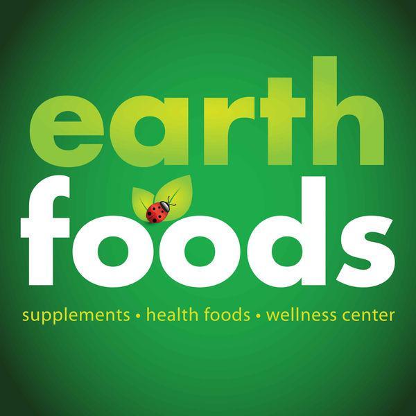Earth Foods HealthCast (podcast) - Dr  Phil Pappas   Listen