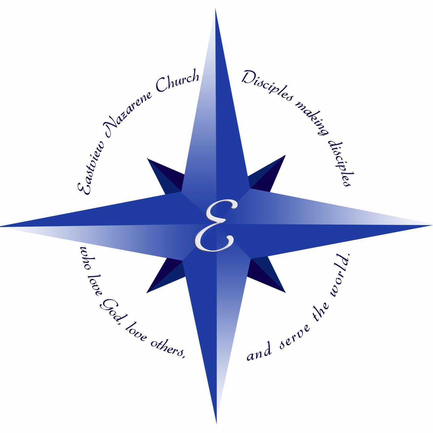 Eastview Church of the Nazarene (podcast) - Eastview Church