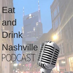 Eat and Drink Nashville