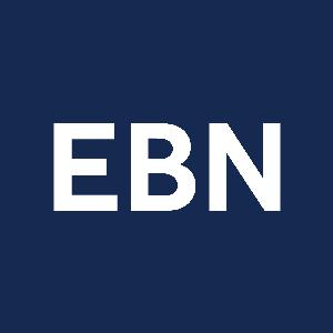 EBN podcast