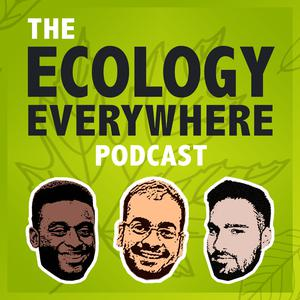 Best Natural Sciences Podcasts (2019): ARUN DAYANANDAN